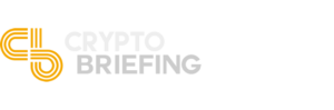 Crypto-Briefing
