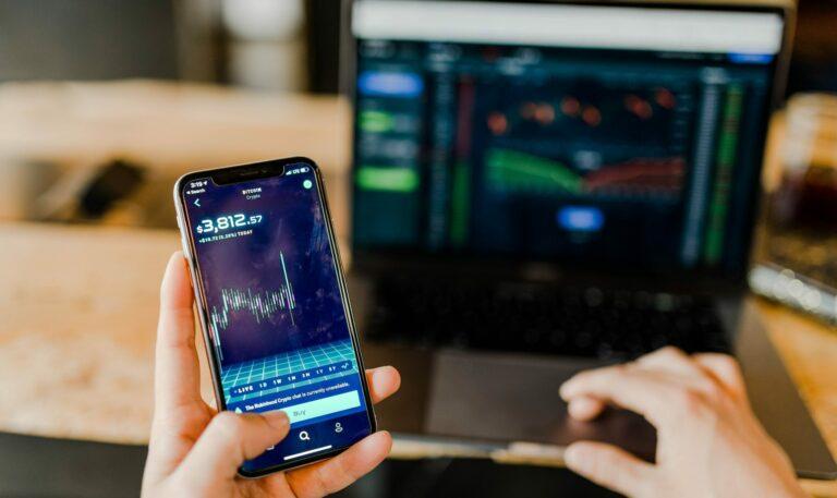 Powering the Bitcoin blockchain
