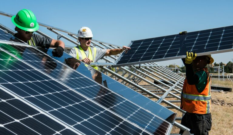 Neptune Digital Assets Focuses on Clean Energy Bitcoin Mining